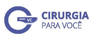 Logotipo Cirurgia Para  Você